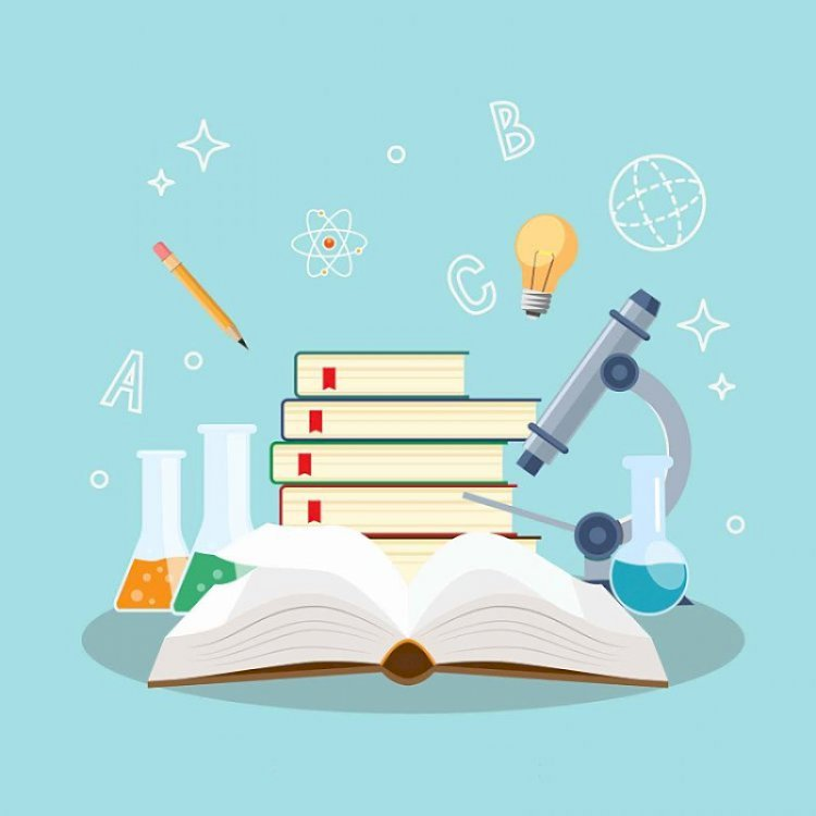 why is science important essay
