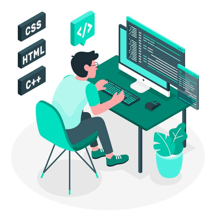 8 Tips for Preparing for a Coding Interview